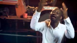 Toko tombola mapeka Jack Malembe clip officiel