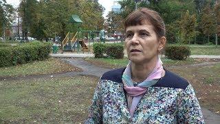 """""""Чувствую себя униженной"""" – российские учителя о своих зарплатах"""