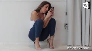 Elena's Inbox: Τύπισσες που συναντάμε σε κλαμπ