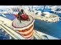 amazing-motorbike-stunts-gta-5-stunts-fails-episode-100.html