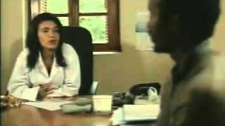 Ethiopian Commercial, AllComTV.com streams ETV live.