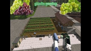 "[""farming simulator 17 mod GRAPE FARM PLACEABLE"", ""fs13"", ""fs15"", ""fs17"", ""mods"", ""jogos"", ""simulacao"", ""ginaitejmmm2171983""]"