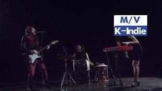 [M/V] nuMori (누모리) - GunaGuna (구나구나)