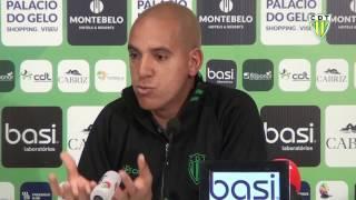 Pepa (SL Benfica vs CD Tondela)