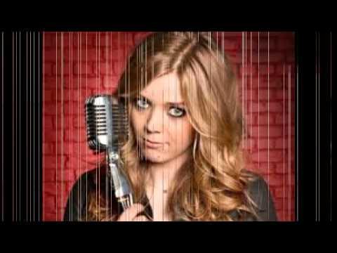 Oliver Heldens & Becky Hill - Gecko (Overdrive) (DJ S.K.T Remix) [Jack'ed It Up 4]