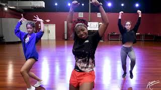Baixar Cardi B-Get Up 10| Choreo By: Jasmine Gray
