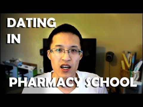 Dating in Pharmacy School
