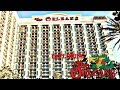 Welcome to the Orleans Hotel & Casino - Las Vegas - YouTube