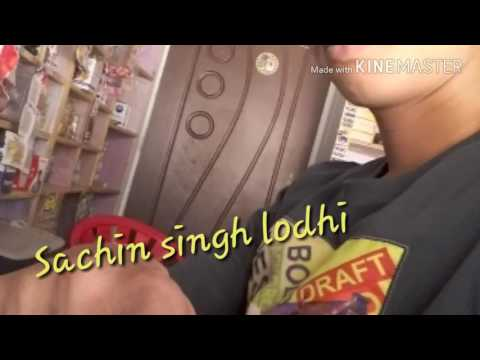 Song's of dj Sachin 9907050931