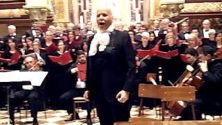 Giovanna Nocetti Ave Maria