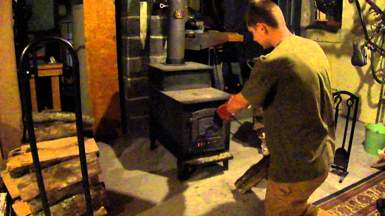 The Most Cost Effective Way To Heat Your Home