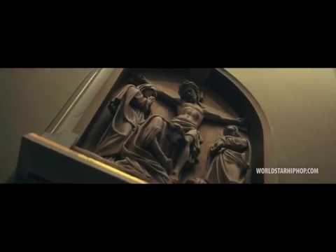 Download HXTXG Humongous The God Amazing WSHH Heatseekers Official Music Video