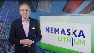 Capital Ideas TV, Best of 2017: Cannabis, Blockchain, Lithium & more.