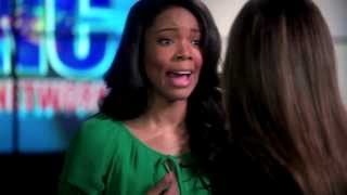 Being Mary Jane - your new addiction, only on BET (Tues 10P|9c)