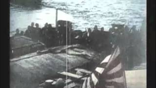 WWII Through the Eyes of Singapore 1941-1945