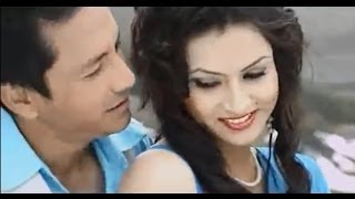 Sara Sara Maya - Nepali Filmy Song -  Nepali Movie Maya