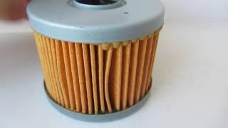 Масляный фильтр MAD FIL MO-110