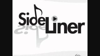 10. Side Liner - Walk Away (Remix For Percussion Bullet)