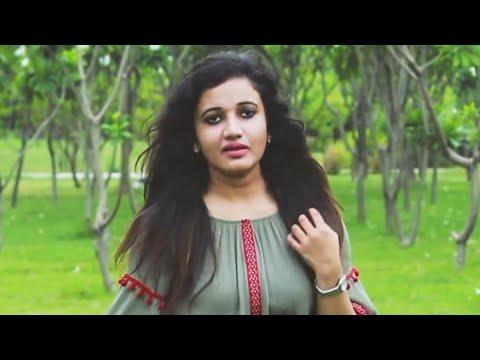 Suna Suna ( Bepanah pyaar hai aaja) cover | krishna cottage