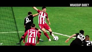 Uefa Champions League theme song 2017