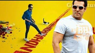#AndhaDhun 2018 movie songs    WhatsApp status