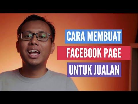cara-jualan-online-di-facebook-(membuat-halaman-facebook-untuk-jualan)