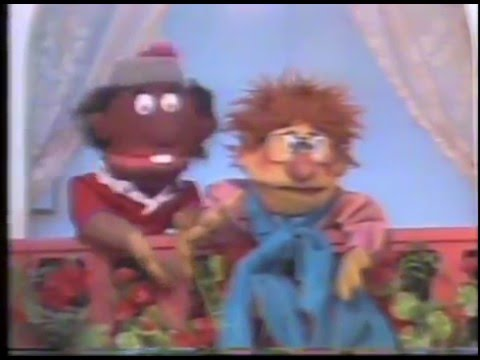 PROGRAMA DUDALEGRIA - Tv MANCHETE - 1995 (TRECHOS)