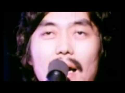Makeout Videotape - On The Yangtze (slowed)