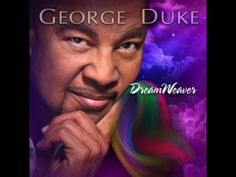 George Duke Burnt Sausage Jam video watch HD videos online