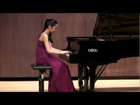Chopin Nocturne No 4 in F, Op 15 No 1, Sandor Falvay