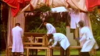 Monty Python FC 5. - Macska Összezavaró Kft. (Confuse-a-Cat Ltd.)