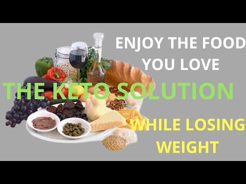 custom-keto-diet-plan-review-|-does-it-really-work-or-it-is-a-scam?