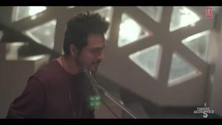 Sawan Aaya Hai Mp3 Song | T-Series Acoustics | Tony Kakkar & Neha Kakkar | T-Series