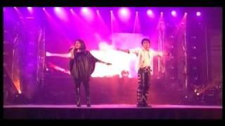"""Mathake Hasarel - """"KARALIYA"""" - Dushyanth Live In Concert"""