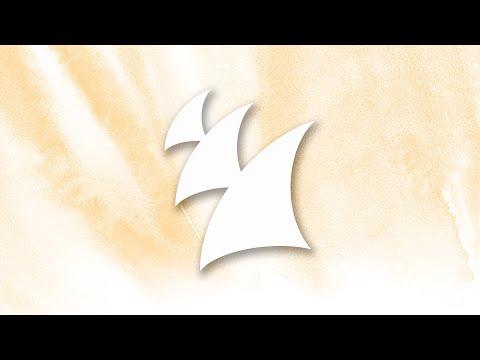 Sebastien feat. Dave Thomas Junior - Infinity