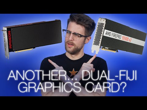 Tesla Unveils Model 3, Intel Launches Broadwell-EP, AMD FirePro S9300 X2