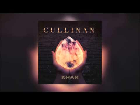 04 Khan - Calma (Producido por Katsuro) [Cullinan 2015]