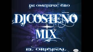 De Ometepec Gro DJcosteñoMix Set Cumbia Texana Mix 2011