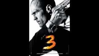 Transporter 3 (bounce!)Song at the gas station