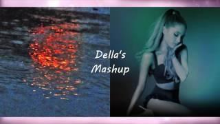 rain on me / Cadillac Song - Joji & Ariana Grande (Mixed Mashup!)