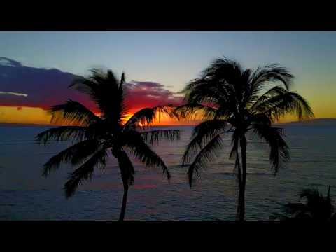 The Most Beautiful Island in the World. Maui, Hawaii