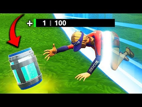 WORLD'S UNLUCKIEST PLAYER! - Fortnite Funny Fails and WTF Moments! #402