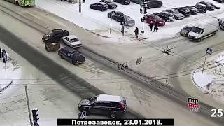 """""""Дорожные войны 2018 жуть"""""""