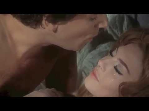 Анжелика и Жоффрей. Одна ночь любви (авторское видео)