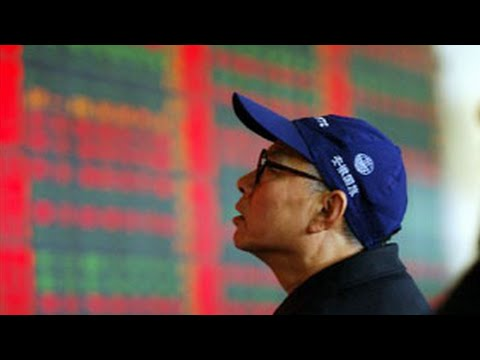 Markets Breach 2,850: SHCOMP down, Shenzhen flat, ChiNext rally