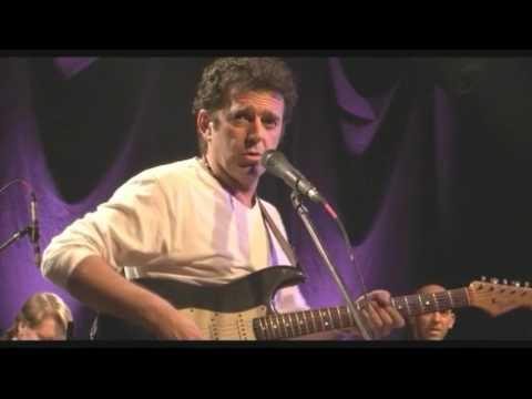 La Trastienda |Chris Cain & Nasta Super Full Concert