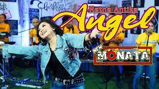 New Monata Angel Ratna Antika MP3