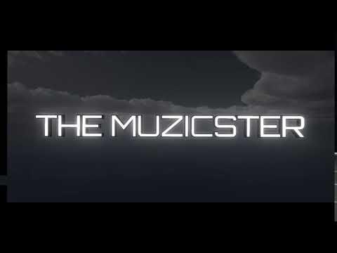 MUZICSTER||INTRO||FEEL_THE_MUSIC||