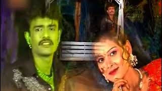 Rakesh Barot New Songs He Dheldi Bethi Che Gujarati Songs 2018 Love Song Gujarati