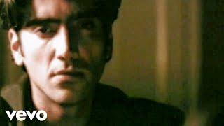 Смотреть клип Alejandro Fernández - No Sé Olvidar